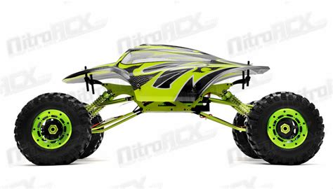 1 8th scale 2 4ghz exceed rc maxstone 4wd powerful exceed rc 1 5 scale maxstone rock crawler 2 4ghz ready to