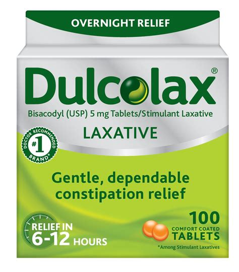 Is Dulcolax Stool Softener Gluten Free by Dulcolax Laxative Suppositories 16 Count