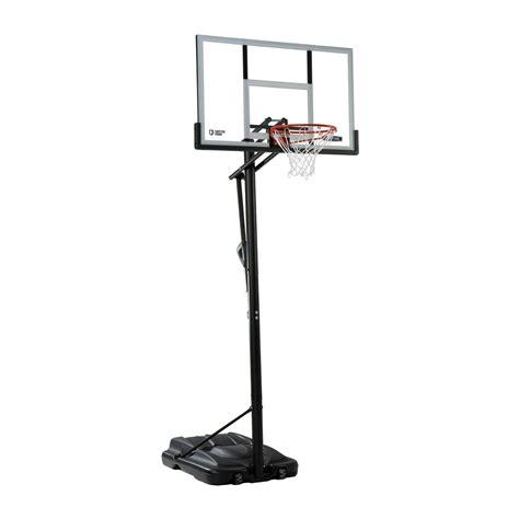 lifetime basketball hoop parts lifetime elite 52 portable basketball hoop replacement parts best basketball 2017