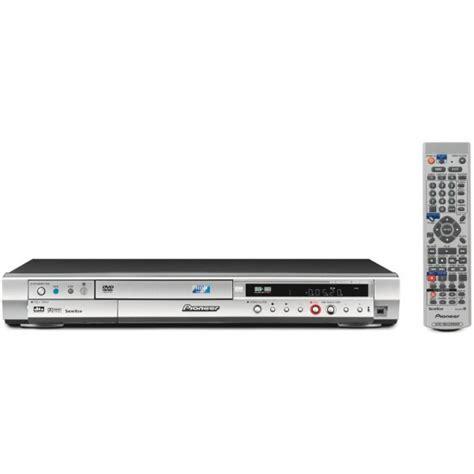 pal format dvd player pioneer region code free dvd player pal ntsc dvd recorder