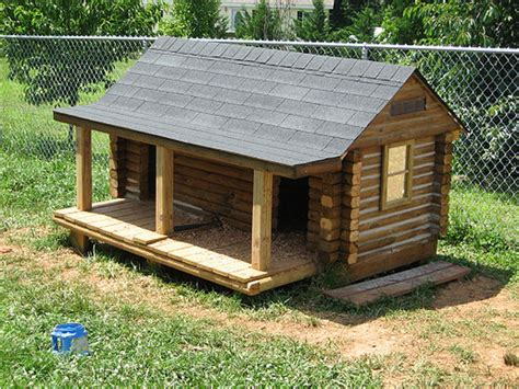 diy log cabin plans landscape timber log cabin dog house portable landscape