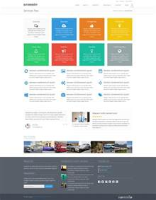 theme with page templates somnio premium sharepoint 2013 theme v2 best