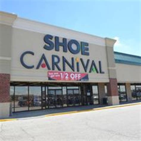 shoe carnival careers email marketing shoe carnival evansville in