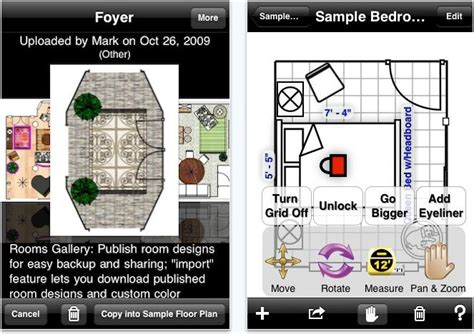 20 best iphone home improvement apps to help you do it