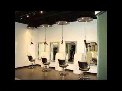Salon Light Fixtures Salon Lighting