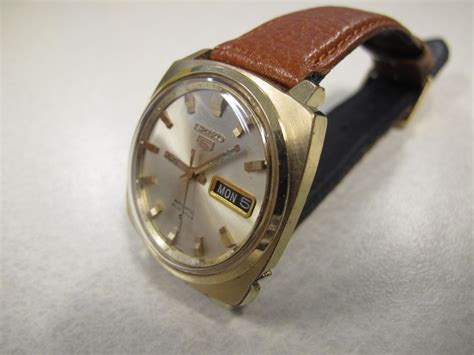 Jam Tangan Seiko Semi maximuswatches jual beli jam tangan second baru original