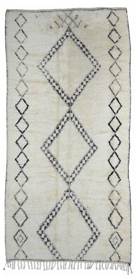 moroccan rugs nyc moroccan rugs nyc roselawnlutheran