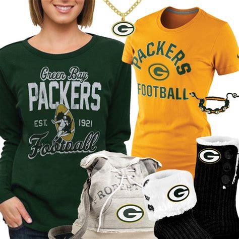 green bay packers fan gear shop for green bay packers fan gear green bay packers fan