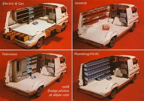 Home Interiors Company Catalog 1968 dodge trucks and vans
