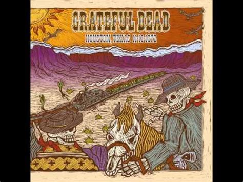 grateful dead sugar magnolia how to play the main riff the grateful dead sugar magnolia 1972 11 18 youtube