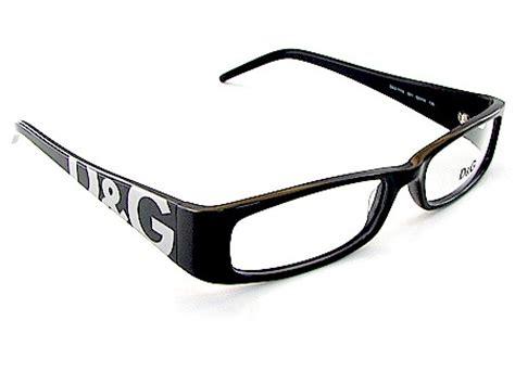 dolce gabbana eyeglasses d g 1114 501 black