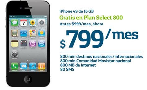 precios de celulares en coppel 2016 ofertas de movistar para el buen fin 2012