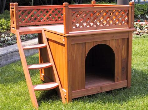 indoor dog beds houses dog bed bunk beds