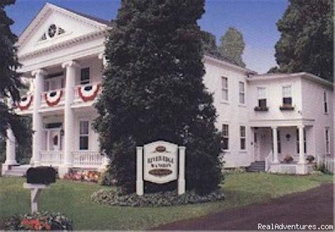 bed and breakfast syracuse ny river edge mansion bed and breakfast syracuse new york