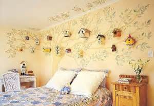 Wall Decoration Ideas by The Golden Fingers A Few Wall Decorating Ideas