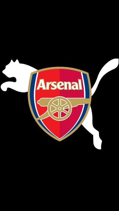 Arsenal Black Wallpaper Wallpapers Arsenal New Zealand Supporters Club