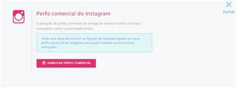 tutorial instagram portugues agora oferecemos publica 231 227 o direta no instagram agorapulse