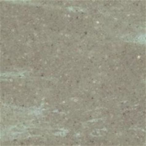 Home Depot Corian corian 2 in solid surface countertop sle in verde c930 15202av the home depot