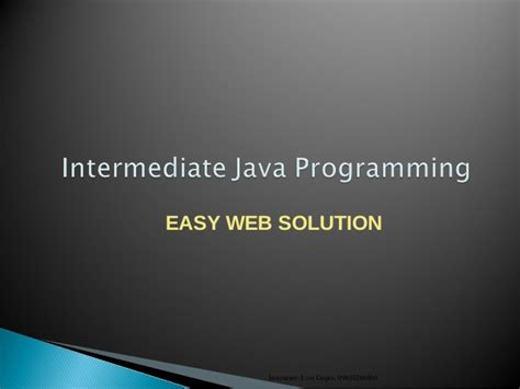 java tutorial home and learn learn java java tutorial for beginners java tutorial
