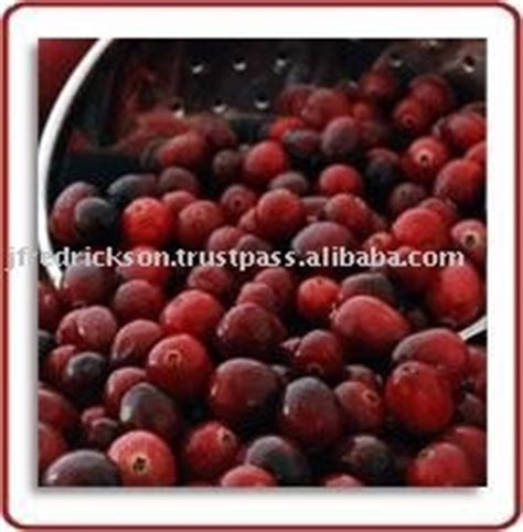 Cranberry Dried Unsweetened 250gr unsweetened dried cranberries products united states unsweetened dried cranberries supplier