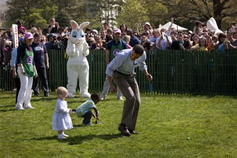 lottery opens for 2012 white house easter egg roll wtop