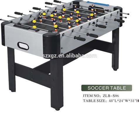 foosball table near me fancy foosball table home design ideas and pictures