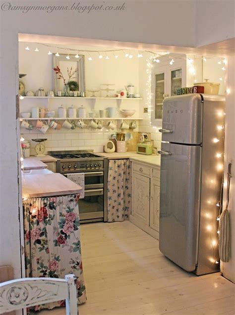apartment kitchen cabinets small apartment kitchen design ideas home design ideas