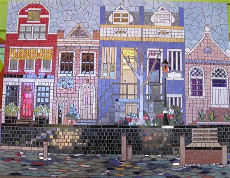 alie kruize mosaic artist spotlight specialtyartglass