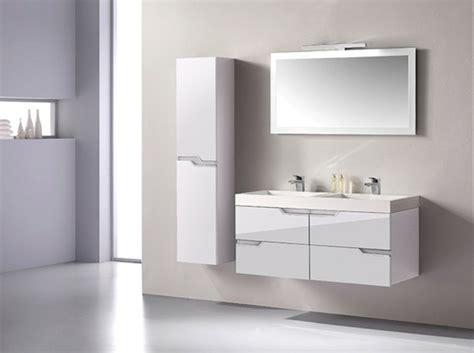 schränkchen weiß hochglanz badezimmer hochschrank badezimmer wei 223 hochglanz