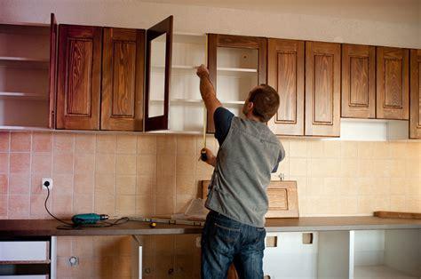Kitchen Cabinet Doors Mississauga Kitchen Cabinet Refacing Mississauga Kitchen Design And