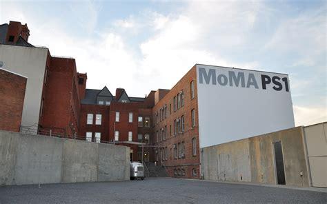 Address Lookup Ny Ra Moma Ps1 New York Nightclub