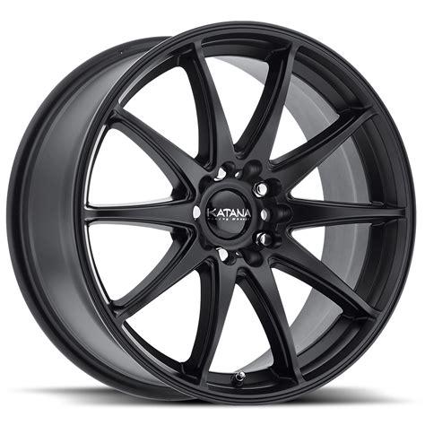 with wheels katana wheels welcome to katana wheels