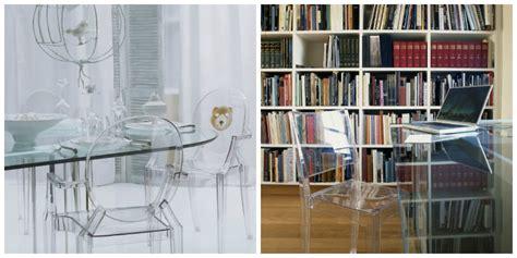 tavoli di design in cristallo westwing tavoli di cristallo allungabili minimal design