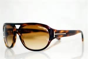 Designer Sunglasses by Tom Ford Mens Aviator Designer Sunglasses Luxury Model