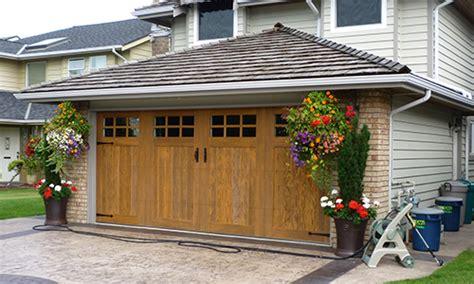 Garage Door Repair Temecula Overhead Door Solutions Temecula Garage Door Repair