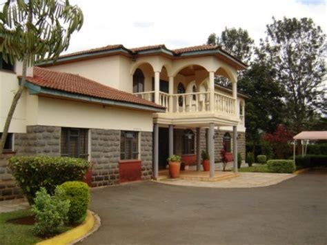 6 bedroom house for rent in nyari nairobi 6 bedroom house in nyari nairobi sapama
