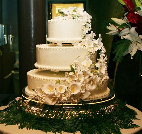 Cakes for All Occasions   Scordato Bakery, Inc.