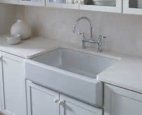 What To Look For In A Kitchen Faucet Best Kitchen And Bath From Kbis 2011