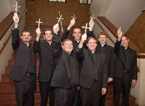 Jesuit Mba top 10 controversies of 2014 page 2 of 2