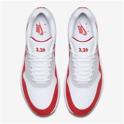 best nike air max 1 air max 1 ultra 2 0 white release date