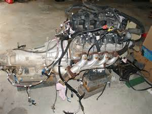 4l80e transmission 12 pin to 11 wiring diagram 4l80e get free image about wiring diagram
