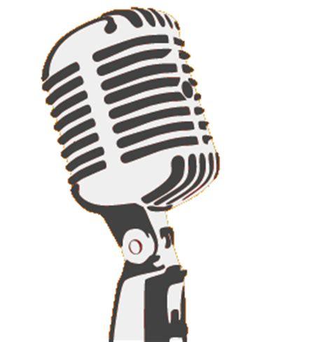 pink microphone clip art wallpaper radio microphone wallpaper clipart panda free clipart