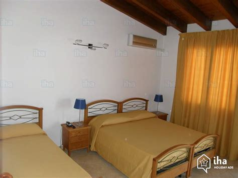 bed and breakfast santa al bagno guest house bed breakfast in santa al bagno iha