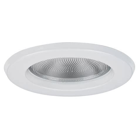 lightolier led recessed lighting lightolier 1184wh 50 41