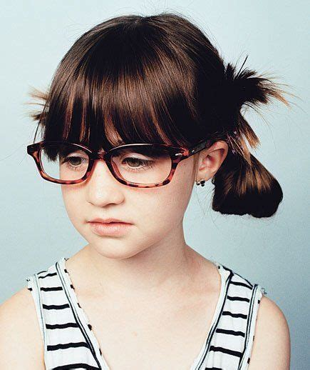 cute hairstyles for vegas 14 best back to school cute cuts and styles for kids