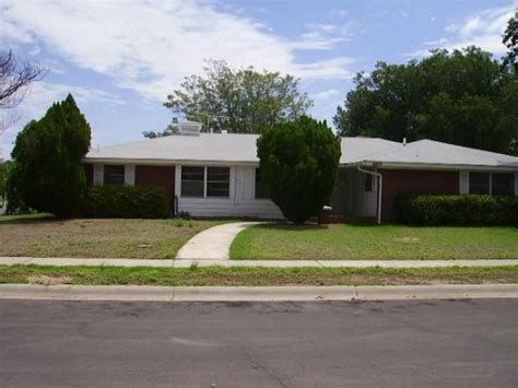 houses for sale roswell nm 3009 chiquita ln roswell nm 88201 detailed property info reo properties and bank