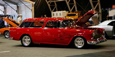 cool car colors cool truck colors html autos post