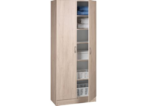 kast 60 breed 40 diep ikea kast 70 cm breed
