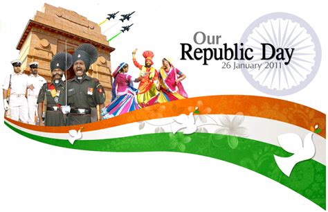 india republic day happy republic day 2013