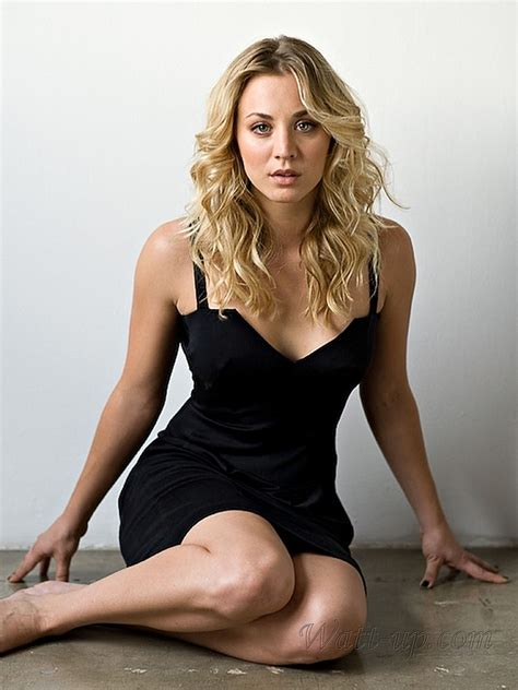 kaley cuoco height kaley cuoco weight kaley cuoco measurements kaley cuoco weight height body stats size address phone